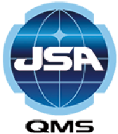JSA gear pump certification